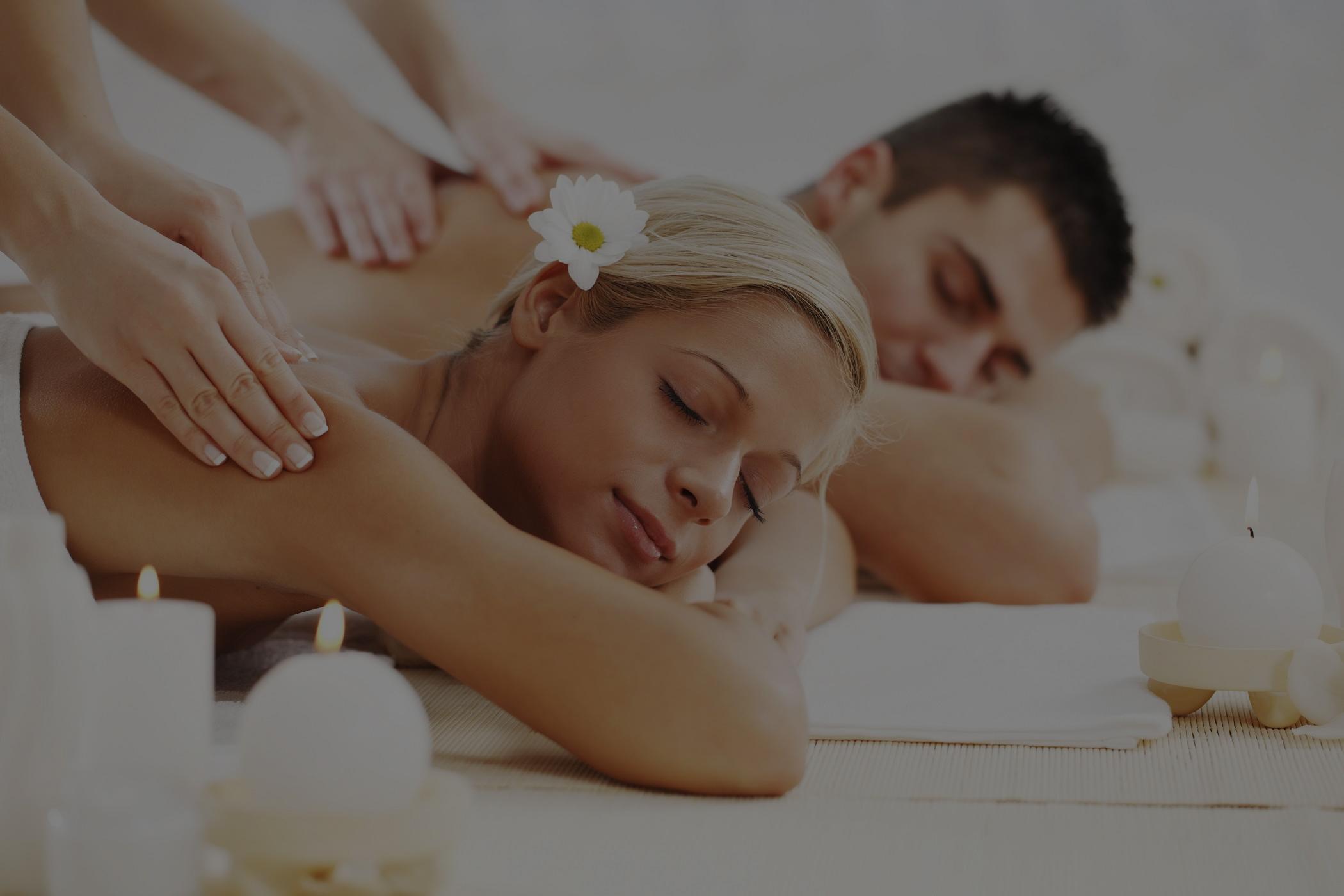 Oaza-Istra, Masaže, tretmani, prenatal, relaksacija